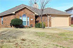 200 Limestone Dr, Alvarado, TX 76009 - Home For Sale and Real Estate Listing - realtor.com®