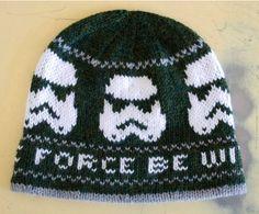 http://sheilatoystromberg.com/ravelry/storm_trooper_hat.pdf