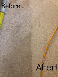 28 Best Before Amp After Images Before After Photo Clean