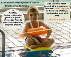Free Pool, Swim School, Indoor Swimming, Swim Lessons, Schools, Beach Mat, Sick, Children, Water