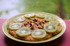 Dżast food !: 243# omlet z wiejskiego