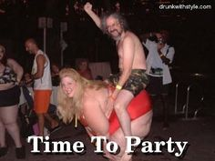 Image result for drunk party