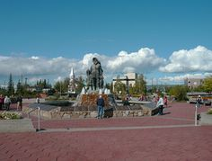 Fun Things to Do in Fairbanks Alaska: Fairbanks Festivals & Special Events