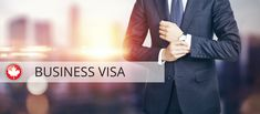 Business Innovation and Investment (Provisional) (subclass 188) visa is a temporary visa for successful business owners and investors.  http://visaglobe.com.au/business-visas/