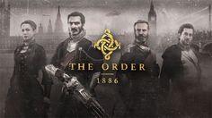 PEDRO HITOMI OSERA: The Order 1886 e Dead or Alive: confira os lançame...