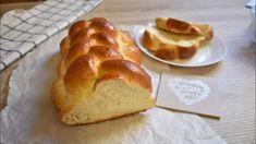 Bread, Baking, Recipes, Youtube, Brot, Bakken, Breads, Ripped Recipes, Backen