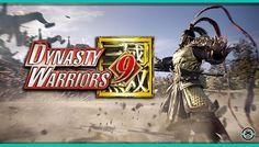 Ya sabíamos que el nuevo juego de la aclamada franquicia Dynasty Warriors Dynasty Warriors 9 saldría en Japón el 8 de febrero del año que viene. Ahora gracias a Koei Tecmo Europe se ha revelado que en Europa y América del Norte tendremos que esperar solo un poco más hasta el 13 de febrero de 2018.Ese día podremos disfrutar de esta nueva entrega de la saga en Playstation 4 PC y Xbox One.  Además con la reserva anticipada de Dynasty Warriors 9 en tiendas que participen en la promoción podremos…