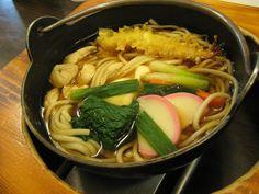 Restaurant Aoi - Little Tokyo  331 E 1st St.