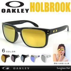 oakley shooting glasses