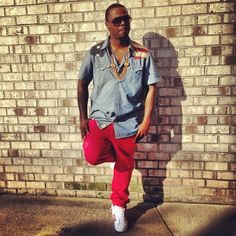 """Millzy hops on Mack Wilds' 'Own It' for a quick remix. His new project R.O.T.S. drops September 9th. Related Posts New Music: Jae Millz Ft Vado – Guy Fisher (Prod. by araabMUZIK) (1) New Music: Jae Millz – Slow Flow (1) Jae Millz – Do It Everyday (1) Jae Millz """"Don't Fuk Wit Me"""" (1) [...]"""