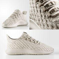 http://www.adidas.no/tubular-shadow-shoes/BB8820.html