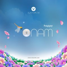 67 Best Onam Greetings Images Onam Greetings Happy Onam Indian