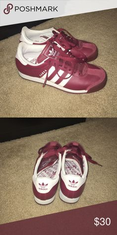 competitive price 670ec d193a 3a8068cb8f6ea5075b75a9efe34ae9c3--adidas-shoes-shoes-sneakers.jpg