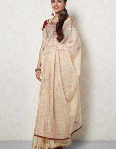 Dinesh Karthik and Dipika Pallikal wedding – BoutiqueSarees.com