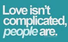 ......So True!! :-)