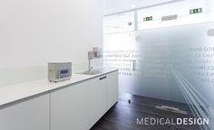 Clínica Médico Dentária São Martinho