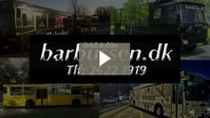 #barbussen #animation #video #animationmu