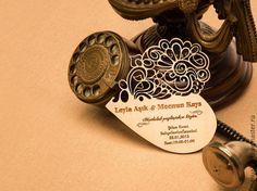 Деревянное приглашение Сердце - бежевый, приглашения на свадьбу, пригласительные, приглашение, приглашения ручной работы