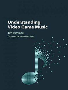 Prezzi e Sconti: #Understanding video game music  ad Euro 89.98 in #Libri #Libri