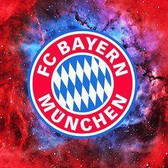 FC Bayern ( @supercatural)