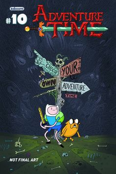 From Boom! Studios: Adventure Time by Ryan North, Shelli Paroline, Chris Houghton. Released November Find it at your local comic book store/online store today! Adventure Time Comics, Jake Adventure Time, Adventure Time Characters, Greatest Adventure, Fin And Jake, Jake The Dogs, Aventura Time, Pendleton Ward, Finn The Human