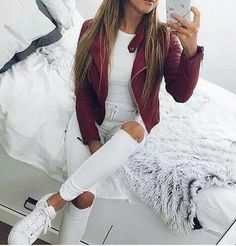 white girls a from rockocorbrasit belle femmes pinterest sexy booty et white girls. Black Bedroom Furniture Sets. Home Design Ideas