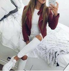 Ados, Mode & Beauté                                                                                                                                                                                 Plus