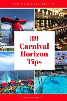 #carnival #carnivalhorizon #cruise cruise #ship carnival cruise tips #cruisetips travel tips #funship fun ship #carnivalcruise #voyage #wander adventure voyage