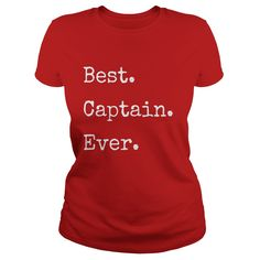 Cool Boating T Shirts. Best Gifts for Boat Captains Ever. #gift #ideas #Popular #Everything #Videos #Shop #Animals #pets #Architecture #Art #Cars #motorcycles #Celebrities #DIY #crafts #Design #Education #Entertainment #Food #drink #Gardening #Geek #Hair #beauty #Health #fitness #History #Holidays #events #Home decor #Humor #Illustrations #posters #Kids #parenting #Men #Outdoors #Photography #Products #Quotes #Science #nature #Sports #Tattoos #Technology #Travel #Weddings #Women