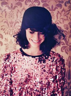 I love her so much omg #kimbra