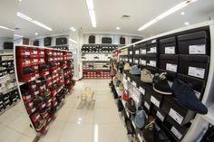 Corso shoe shop Budapest #Bugatti shoes Shoe Shop, Bugatti, Budapest, Shops, Shopping, Home Decor, Tents, Decoration Home, Room Decor