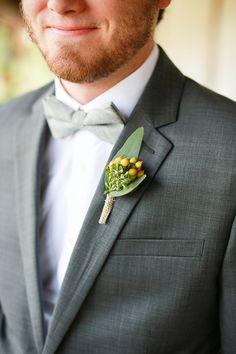 groom looks http://www.weddingchicks.com/2013/11/21/mint-and-gold-wedding/