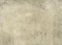 Martha's Vineyard Premier Venetian Plaster & Faux Finishing | Fine lime…