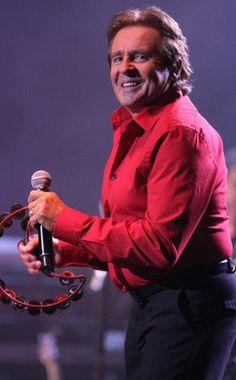 Davy Jones. Rest in peace.