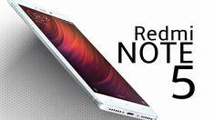 Recensione Xiaomi Redmi Note 5: Nuovo Smartphone Capolavoro