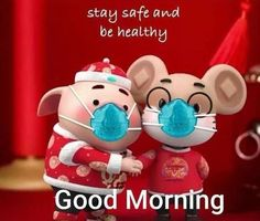 Good Morning Smiley, Good Morning Happy Weekend, Good Morning Beautiful Pictures, Good Morning Funny Pictures, Good Afternoon Quotes, Good Morning Beautiful Quotes, Good Morning Photos, Good Morning Gif, Good Morning Flowers
