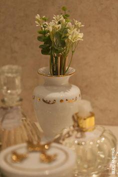 lavabo   Anfitriã como receber em casa, receber, decoração, festas, decoração de sala, mesas decoradas, enxoval, nosso filhos