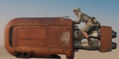 star wars VEHICLES - Google Search