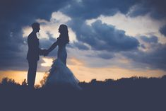 """Congratulations! You're getting married! It's time to start wedding venue shopping, but there is more to think about than just """"Is it in the budget?"""" We've got you covered."""