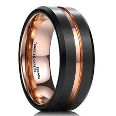 Top 10 Most Wished Mens Wedding Rings
