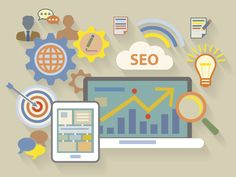 #Optimizers offers the best and #affordable prices for all #SEO Services in #Pakistan. http://goo.gl/Y8zqLY