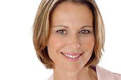Bye Bye Gesichtsfältchen - so reduzieren Sie kleine Fältchen