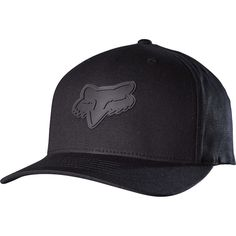 Fox Clothing Men'... Just in today! [Don't wait click here to buy http://left-coast-threads.myshopify.com/products/fox-clothing-mens-emergency-110-snapback-18749-001-os-black?utm_campaign=social_autopilot&utm_source=pin&utm_medium=pin  Sign up for our rewards program, share & earn points!