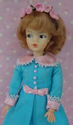 doll with me tammy&pepper Sindy Doll, Doll Toys, Old Dolls, Antique Dolls, Vintage Girls, Vintage Toys, Tammy Doll, Vintage Mannequin, Old School Toys