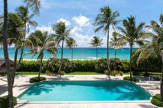 540 South Ocean Boulevard, Palm Beach FL - Trulia