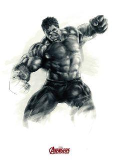 Hulk.jpg 1,772×2,505 pixels