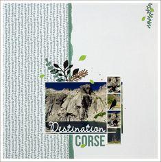 251017 - Destination Corse
