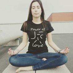 Onde di forma per meditare...