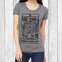 d2d973f4b0698e 26 Best Women s Fitted TShirts images in 2019