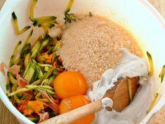 rotolo-di-crespelle-con-ripieno-di-ricotta-e-zucchine ricetta